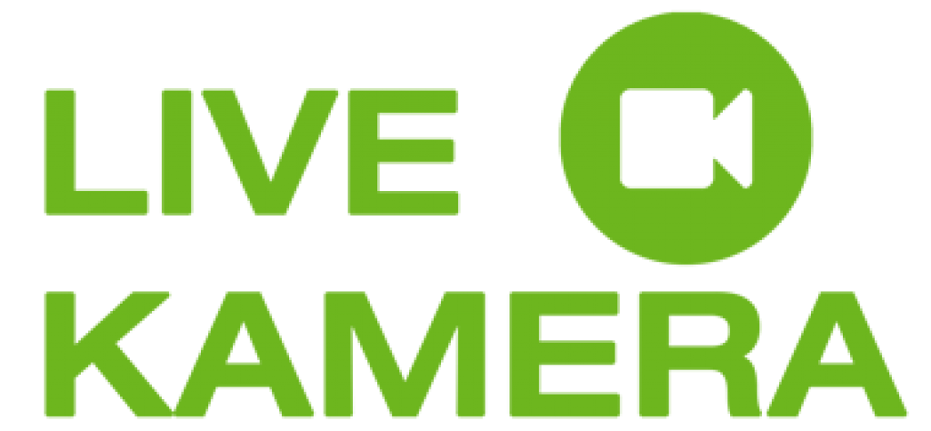 kamera_green
